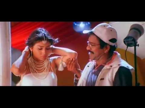 Shriya Saran Hot Unseen Kiss Hd video