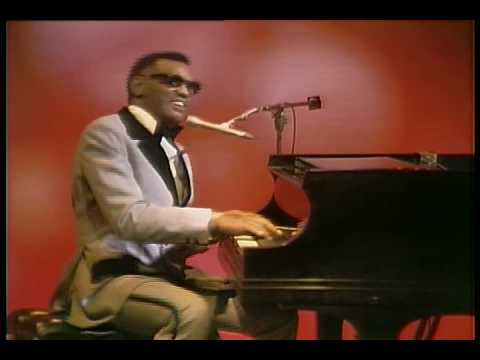 FEEL SO BAD by Ray Charles Music Videos