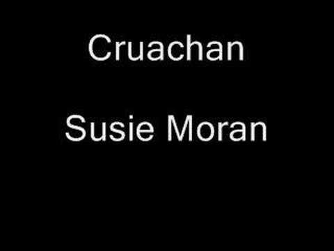Cruachan - Susie Moran