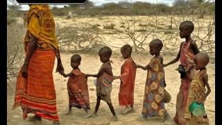 قصة مؤثرة يرويها الدكتور عبد الرحمن السميط عن عائلة أفريقية تعتبر نفسها غنية وهي لم تأكل منذ 3 أيام!