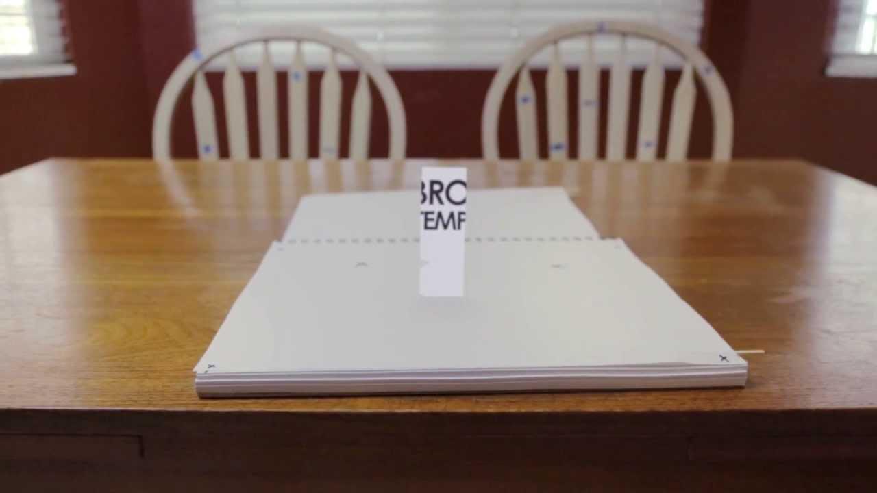 book report software Print mac address book report free download, mac address book reports, print formatted address book mac, print mac address book notes, day timer format print mac.