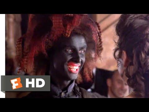 Young Einstein (1990) - Atomic Overload Scene (7/8) | Movieclips