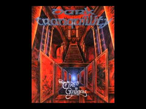 Lethe lyrics - Dark Tranquillity