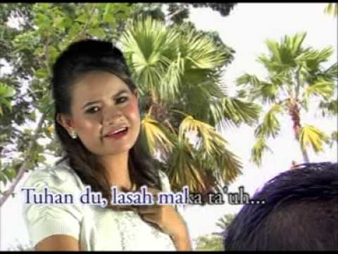 Lagu Bajau - Siraka Embal Paruli by Dyana