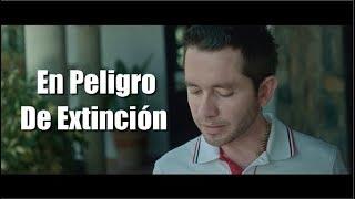 La Adictiva En Peligro De Extinción Audio Oficial