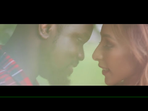Sarkodie - Come To Me ft. Bobii Lewis (Prod by Jayso) [Official Video]