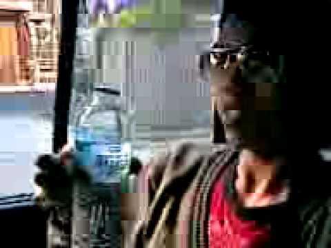 Iklan Aqua Lucu Banget buatan Sendiri . . . .(narsis) video