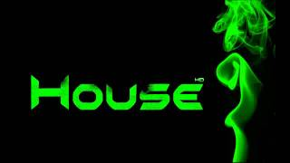 TOP NEW HOUSE 2012  Terestial Calin - Loose Control.avi