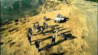Tu Vekhan Wali [Full Song] - Kharka Darka