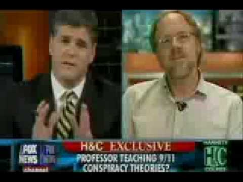 FOX  News  Dirty Tricks Exposed Part 3 of 3