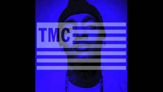 Watch Nipsey Hussle Fly Crippin video