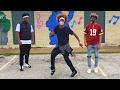Migos & Justin Bieber - Bad and Boujee & Baby (Remix) @Matt_Swag1