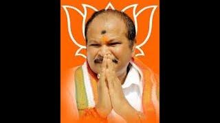 Kanna Lakshmi Narayana Comments on Chandrababu Naidu and CM Ramesh Hunger Strike | NTV