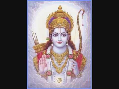 Carnatic Classical Fusion (Orajupu) - Aathirai Sivapalan