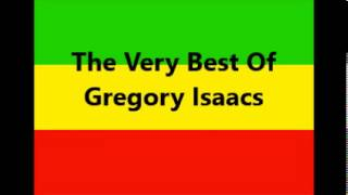 Download Lagu The Very Best Of Gregory Isaacs Mix Gratis STAFABAND