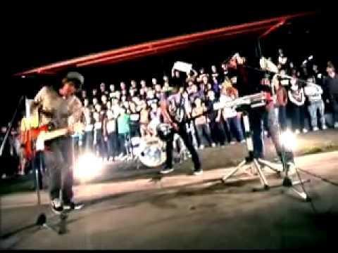 Rocket Rockers - Hari Untukmu (Official Music Video)