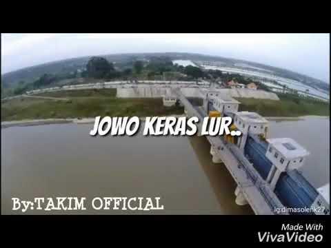 Video Story WA Bahasa Jawa