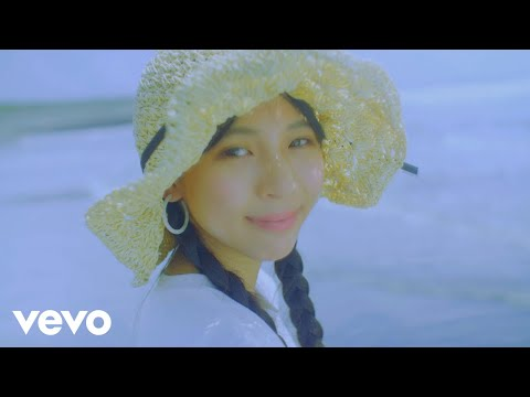 OCT.02 2019 | HAN-KUN - Sunshine Love(Music Video)