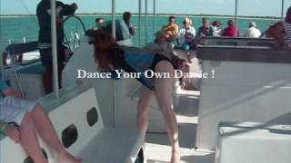 Dance Your Own Dance!
