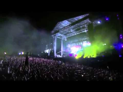 ✔️Top Ten Electro/DJ Drops ✔️