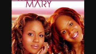 Watch Mary Mary What A Friend video
