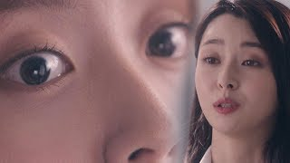 《Suspicious Partner》 E11,E12 Preview|수상한 파트너 11-12회 예고 20170525