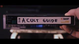 Lee Scott - Hiii ft Milkavelli & Sniff (Official Music Video)