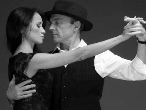 Libertango- Rodrigo y Gabriela
