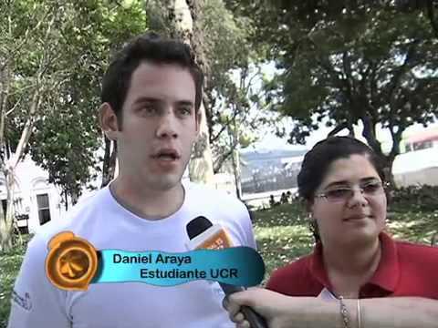 Talento emprendedor en San Ramón de Alajuela
