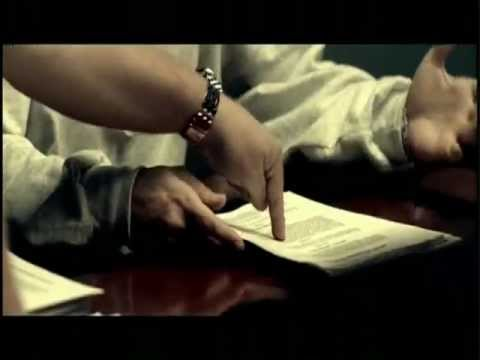 EMINEM - Cold wind blows - NEW MUSIC VIDEO 2011 HD