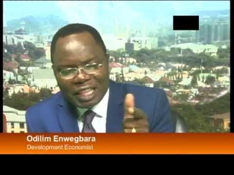 GMN: European Union On Nigerian Agric Export