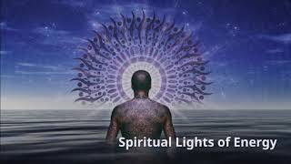 Spiritual Science Energy - 2 Spirit Science Lessons Introduction