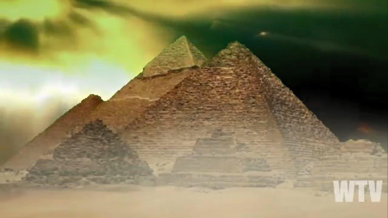 ギザの大ピラミッドの画像 p1_20