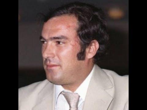 Nicu Ceausescu, MOARTE CONTROVERSATA