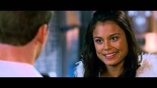 Fast and Furious: Tokyo Drift (Lucas Black & Nathalie Kelley)