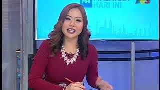 Malaysia Hari Ini (2017) | Episod 129