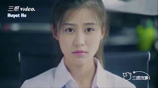 [Vietsub] 三感故事 - (Tập 1) Phương Pháp Chế Biến Hạnh Phúc