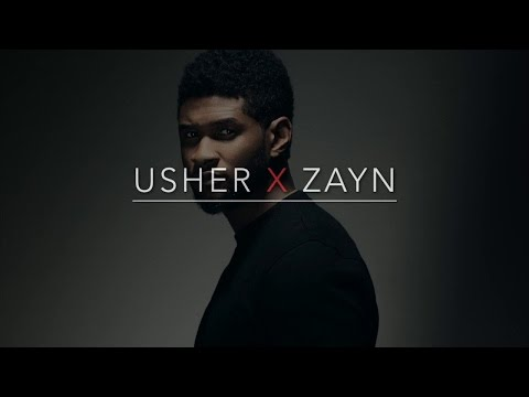 Fuck You Back To Sleep Remix (Ft Usher & Zayn)