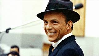 Watch Frank Sinatra A Day In The Life Of A Fool video