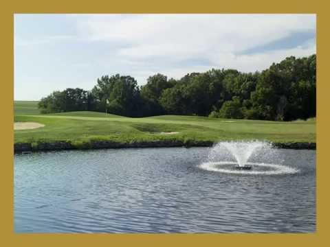 Come visit the best Golf Club community east of the Pecos! Only one hour from Philadelphia Airport and BWI. Web Site: www.woodstone-homes.com.