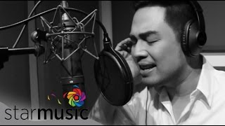JED MADELA - Didn't We Almost Have It All (Recording Session)