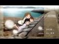 Frame from Tamayura (OVA) - Opening