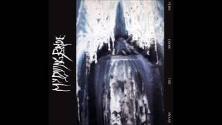 Watch My Dying Bride The Crown Of Sympathy video