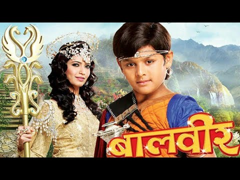 baal veer video hd || Baal Veer Episode 1112 ---1113- 1115 NEW Ball Beer Episode 2018 thumbnail