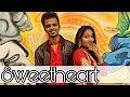 Sweetheart Kedarnath Dev Negi Amit Trivedi Dance Love Live With Vidula Sawant mp3