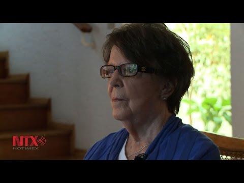 Hay que apoyar el arte mexicano: Teresa del Conde