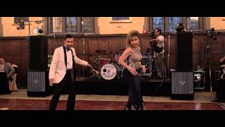 Download Lagu Best Mother / Son Dance At a Wedding Gratis STAFABAND