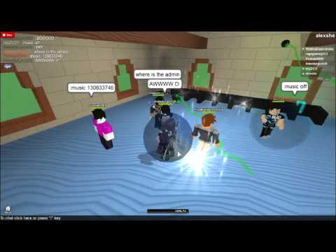 roblox how to make group through a script