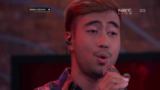 download lagu Special Performance : Vidi Aldiano - Definisi Bahagia Single gratis