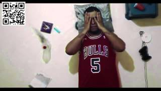 ▶ New Klay BBJ 2015  Crazy ✪مجنـــون✪ FreestyleHD   YouT
